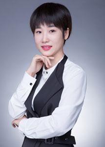 海银财富(海银基金)台州分公司理财师陶丽维